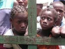 Las Comunidades Negras del Río Anchicayá pueden perder una millonaria indemnización