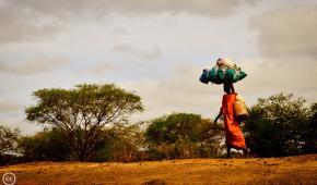 Reconocer y proteger a los refugiados climáticos