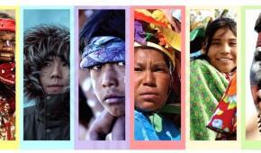 Declaración de la II Cumbre Continental de Comunicación Indígena del Abya Yala