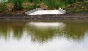 Reservorios comunitarios combatirán sequía en resguardos indígenas