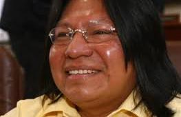 Rojas Birry denuncia discriminación y persecución en la cárcel La Picota