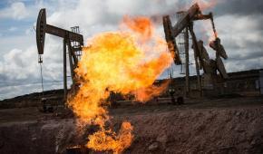 Exploración Petrolera en Honduras, áreas protegidas y cambio climático