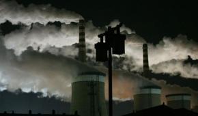 Anotaciones en vísperas de la COP21