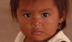 500 familias Wayúu, se benefician de alimentos subsidiados por Venezuela