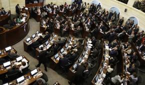 Senado aprueba Ley de ZIDRES a pesar de alerta indígena sobre Consulta Previa