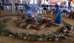 Asesinado médico tradicional en Jambaló – Cauca