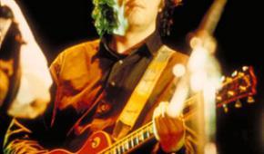 Emir Kusturica trae el rock gitano a Bogotá