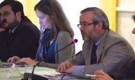 Chile: Nuevo Reglamento de consulta indígena, la mutila en 100 %