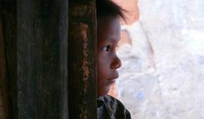 Audiencia Pública para tratar graves problemas de Pueblos indígenas en Colombia