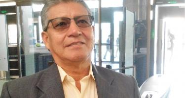 SOLIDARIDAD CON LAS VICTIMAS PARA DESENREDAR EL ACUERDO DE LA HABANA